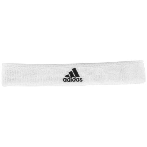 adidas Interval Slim Headband: adidas Sweat Bands