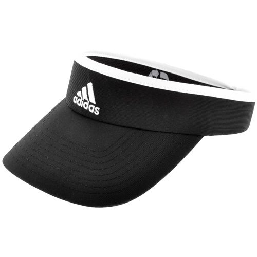 adidas Match Visor: adidas Women's Hats & Headwear