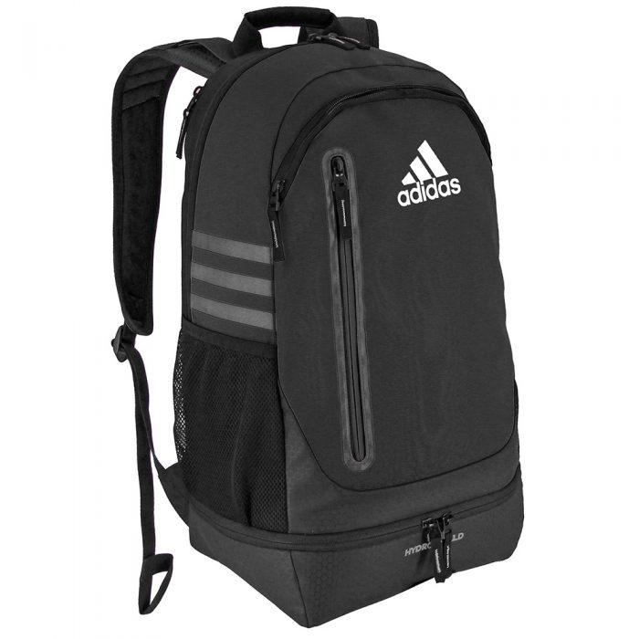 adidas Pivot Team Backpack: adidas Sport Bags