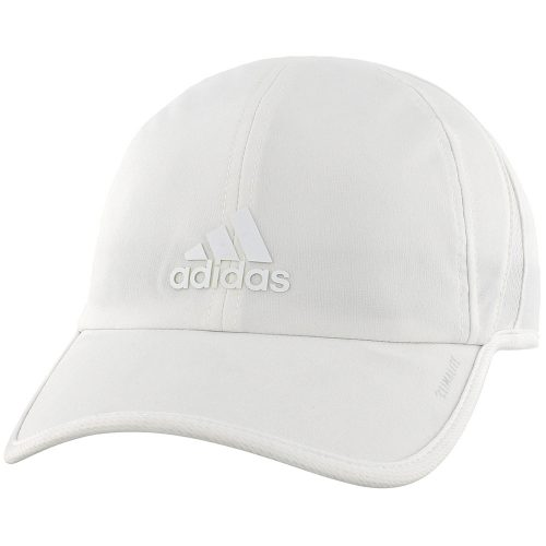 adidas SuperLite Cap: adidas Men's Hats & Headwear