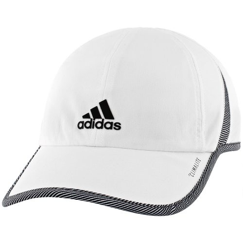 adidas SuperLite Cap: adidas Women's Hats & Headwear