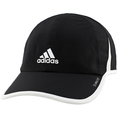 adidas SuperLite Cap: adidas Women's Hats & Headwear