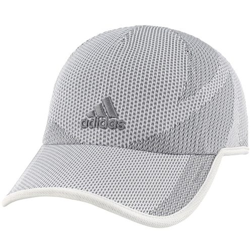 adidas SuperLite Prime Cap: adidas Women's Hats & Headwear