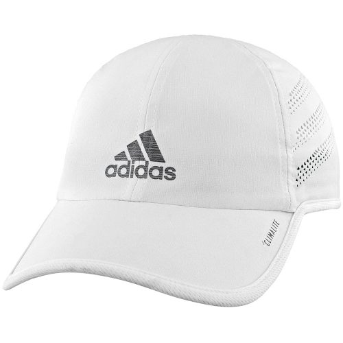 adidas SuperLite Pro Cap: adidas Men's Hats & Headwear
