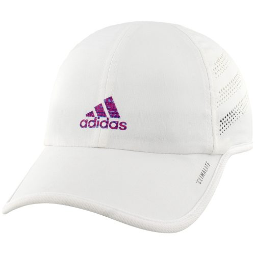 adidas SuperLite Pro Cap: adidas Women's Hats & Headwear