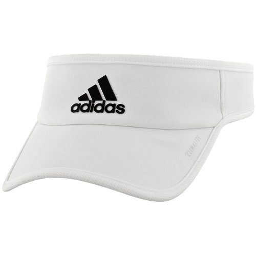 adidas SuperLite Visor: adidas Men's Hats & Headwear