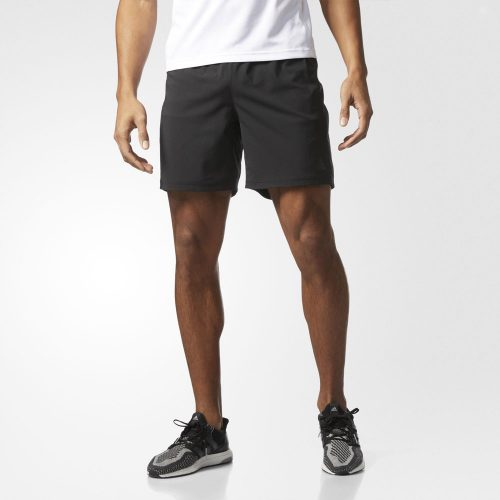"""adidas Supernova 5"""" Shorts: adidas Men's Running Apparel"""