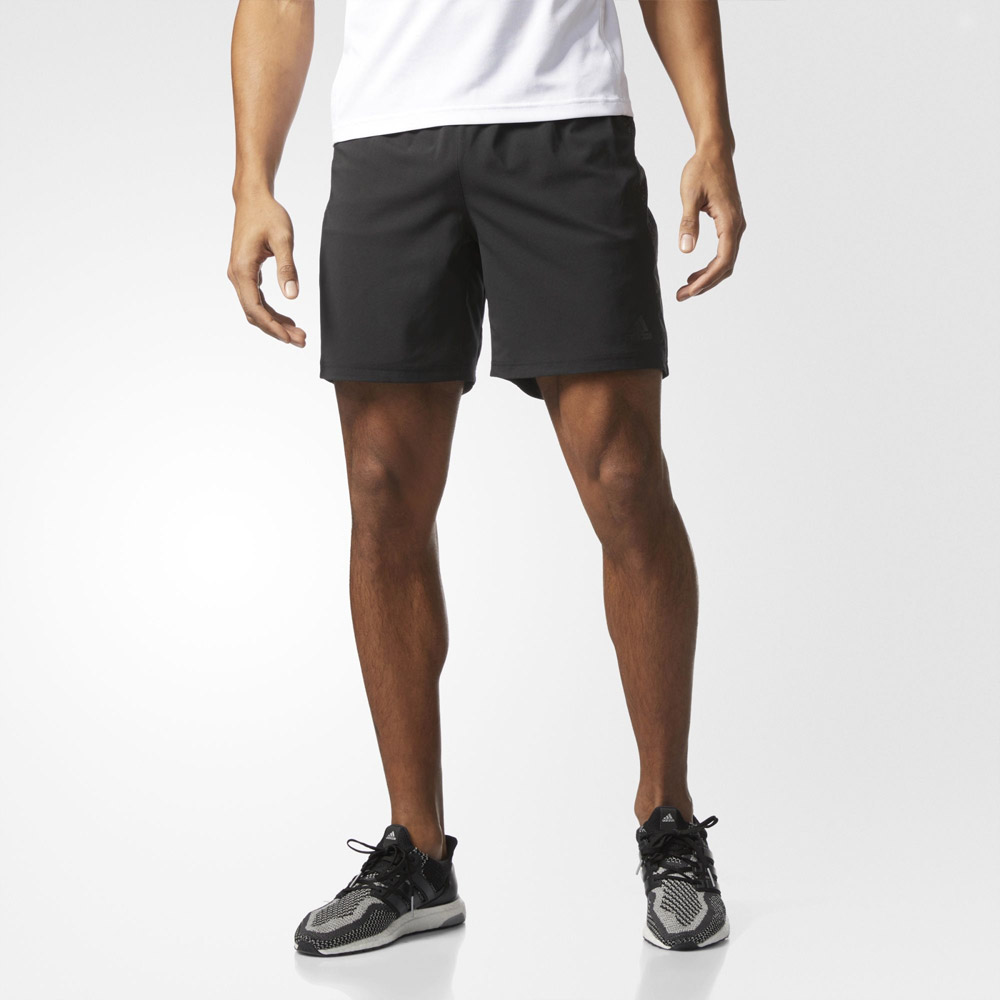"adidas Supernova 5"" Shorts: adidas Men's Running Apparel"