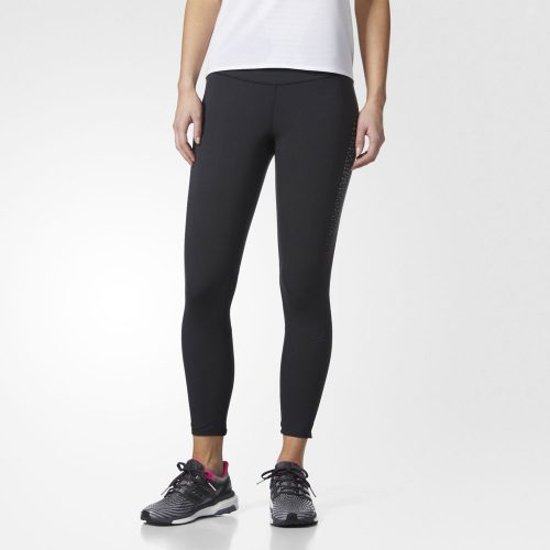 adidas Supernova 7/8 Tight: adidas Women's Running Apparel Fall 2017