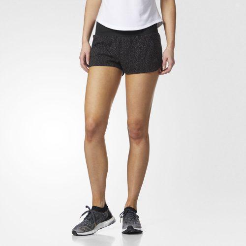 adidas Supernova Glide Short: adidas Women's Running Apparel Fall 2017
