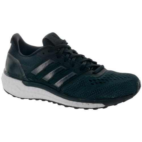 adidas Supernova: adidas Women's Running Shoes Core Black/Core Black/Core Black