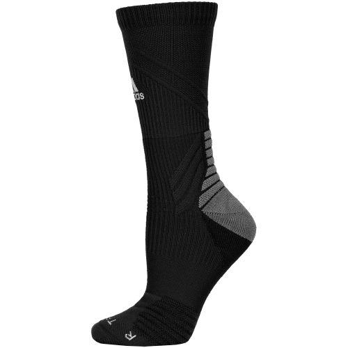 adidas Traxion: adidas Men's Socks ace Crew