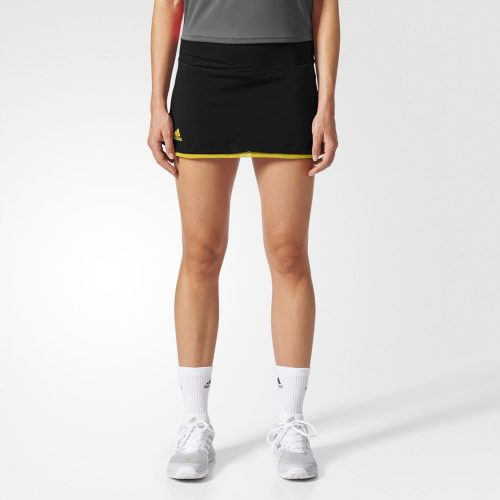 "adidas US Series 13.5"" Skirt: adidas Women's Tennis Apparel"