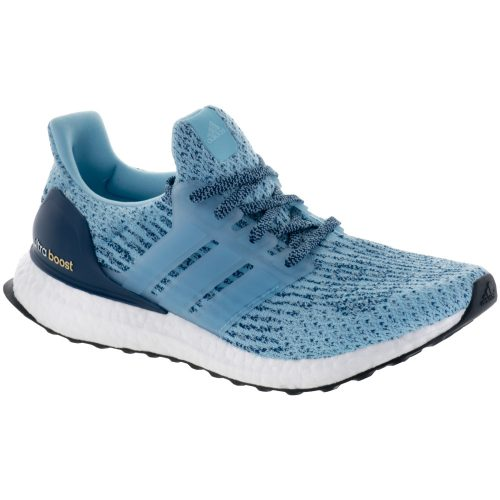 adidas Ultra Boost 3.0: adidas Women's Running Shoes Icy Blue