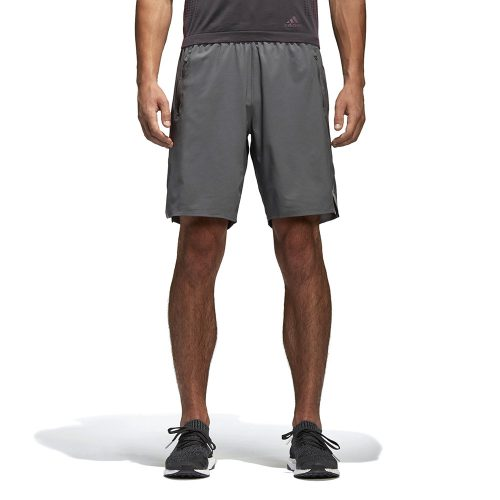 "adidas Ultra Energy 7"" Shorts: adidas Men's Running Apparel"