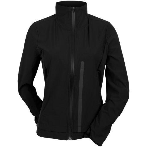adidas Ultra Energy Jacket: adidas Women's Running Apparel Spring 2017