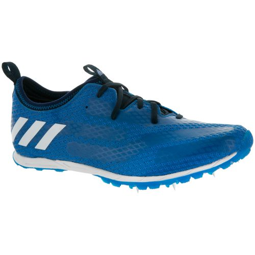 adidas XCS Spike: adidas Men's Running Shoes