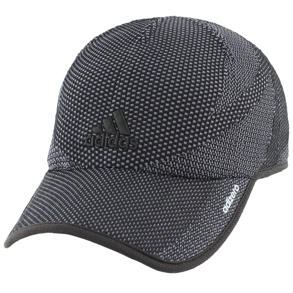 adidas adiZero Prime Cap: adidas Women's Hats & Headwear
