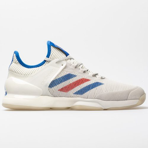 adidas adizero Ubersonic 50YRS LTD: adidas Men's Tennis Shoes