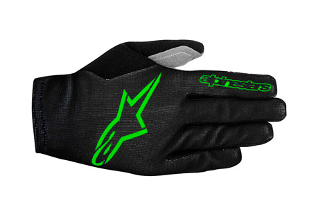 alpinestars Aero 2 Glove