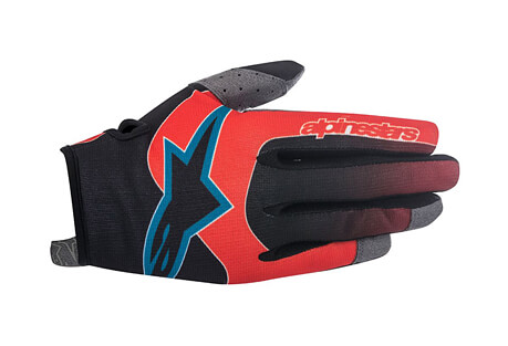 alpinestars Vector Glove