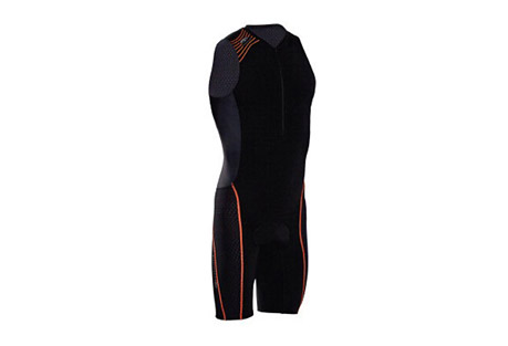 blueseventy TX1000 Tri Suit - Men's