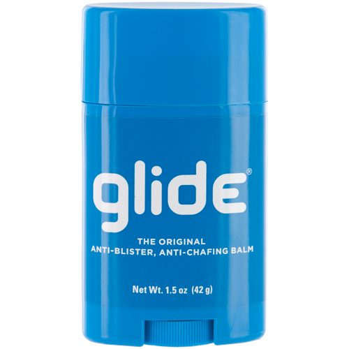 body glide Body 1.5 oz: Bodyglide Sports Medicine