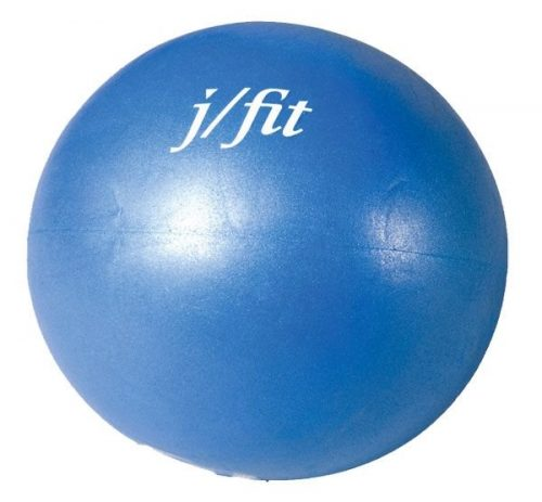 11 Inch Therapy Ball - Blue