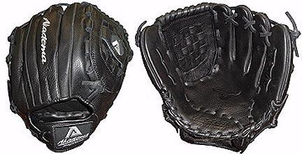 "13"" Prosoft Design Series Glove with B-Hive Web by Akadema Professional"