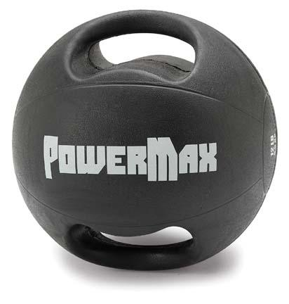 14 lbs. PowerMax Max-Core Ball