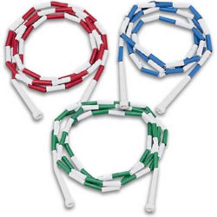 16' Kanga-Rope™ Group Jumping Jump Ropes (Set of 6)