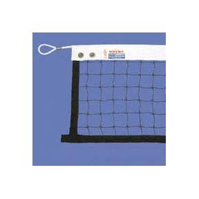 22' x 2 1/2' Tennis Net (Paddle / Platform)
