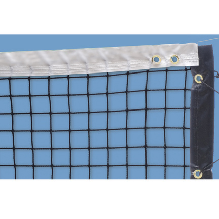 22'L Quickstart Tennis Net