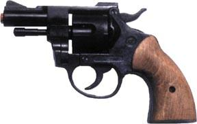 .32 Deluxe Meet Starting Gun