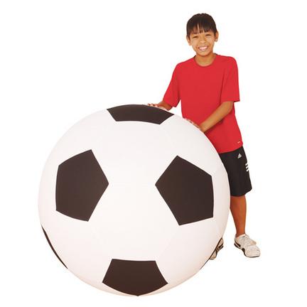 "40"" Humongo Soccer Ball"