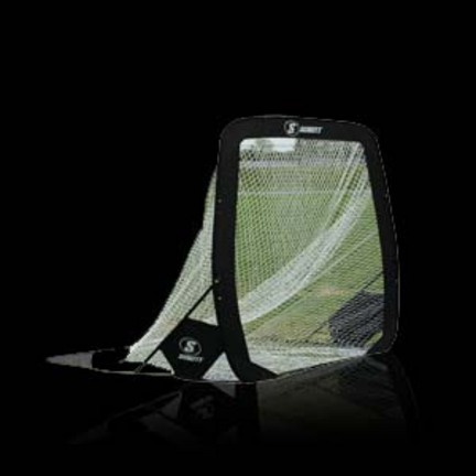 7' x 5' Varsity Football Kicking and Training Net from Schutt
