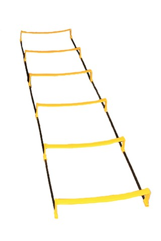 9479 Soccer Training Ladder Practice Ladder Workout Exercise