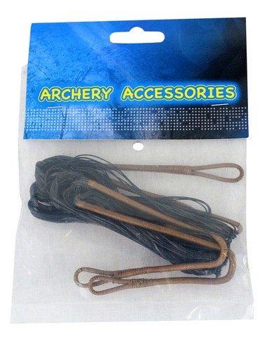 A529 String for C9503 & C9504 2pc Set
