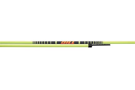 AGX Pole Vault Crossbar