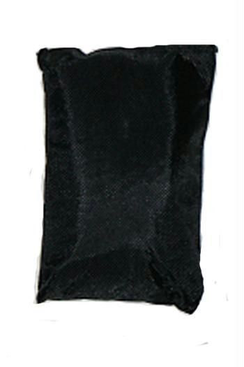 AHI AHI-605 Vest Replacement Weight 2 lb Pack