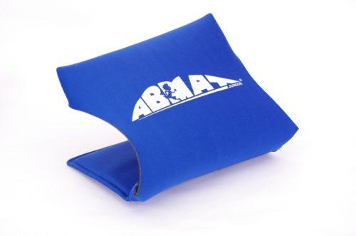 AbMat 5-104-017-00 Body Core Wrap Guard Junior