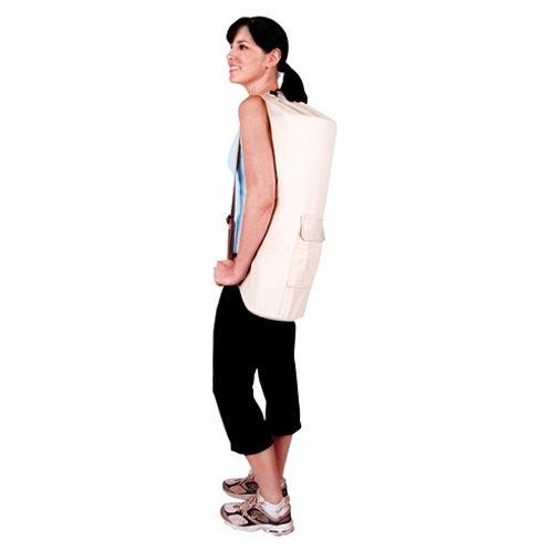 Aeromat 30105 Yoga Mat Bag - Khaki