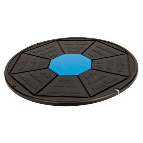 Aeromat 33815 Wobble Board Core Training