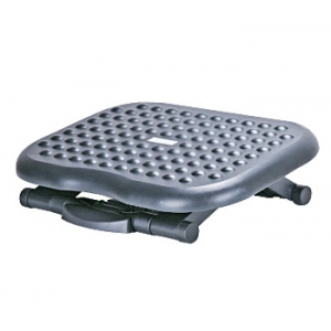 Aidata USA FR008 17.72 x 13 Relaxing Footrest