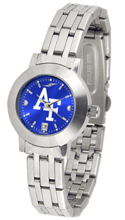 Air Force Academy Falcons Dynasty AnoChrome Ladies Watch