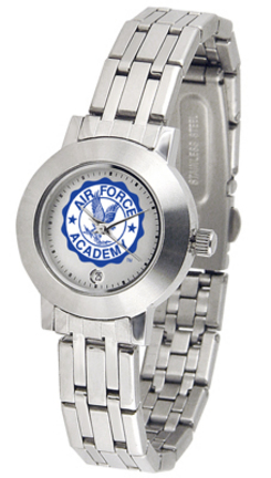 Air Force Academy Falcons Dynasty Ladies Watch