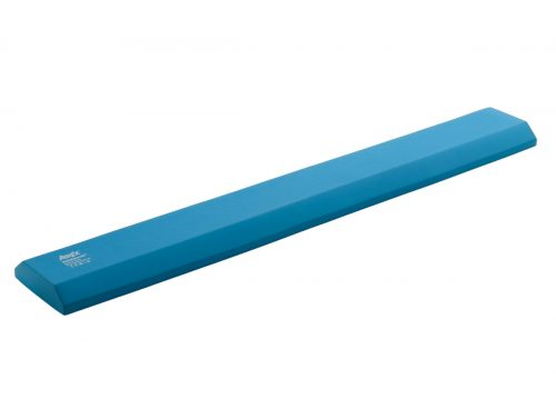 Airex 30-1913 64 x 9 in. Trapezoid Balance Beam