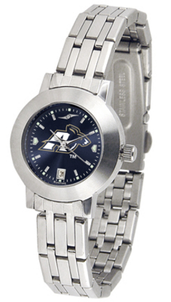 Akron Zips Dynasty AnoChrome Ladies Watch