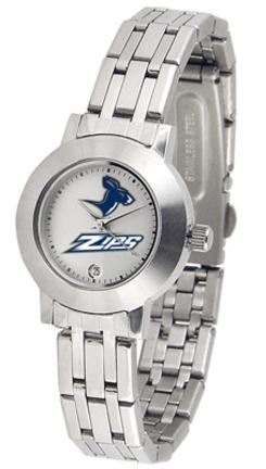 Akron Zips Dynasty Ladies Watch