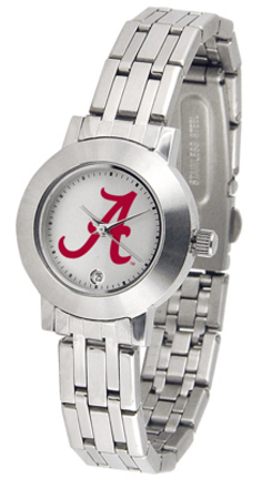 Alabama Crimson Tide Dynasty Ladies Watch